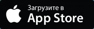 Скачать приложение МГТС на iPhone
