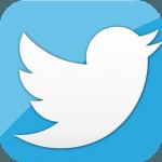 МГТС в Twitter